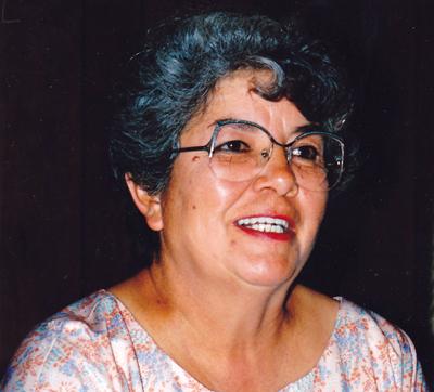 Mary-Ann-BrownWEB