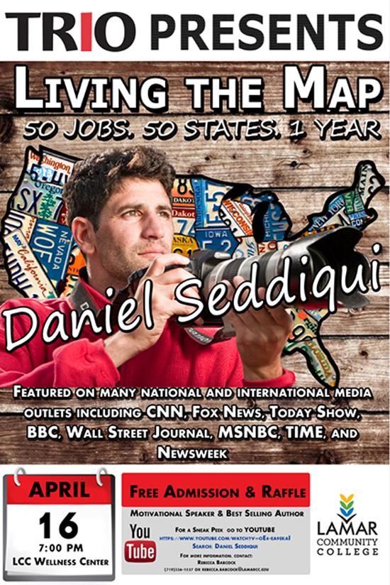 Living-the-Map,-Daniel-Seddiqui