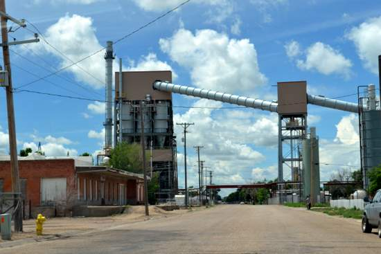 ARPA Power Plant (1)