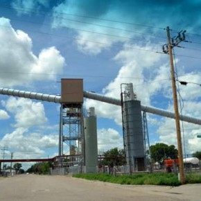 City of Lamar Can Take ARPA to Jury Trial over Repowering Project