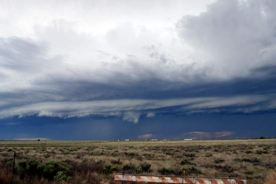 Prowers County Storms May (1)