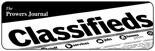 Classifieds_Banner_2015-WEB