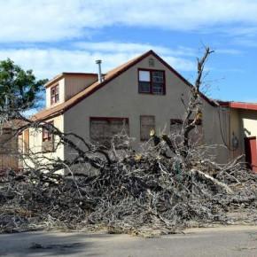 Storm Damage July 2015 (4)