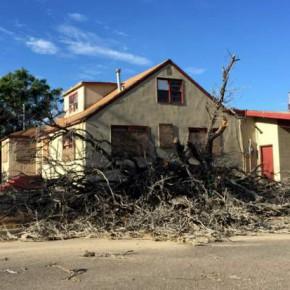 Storm Damage July 2015 (7)