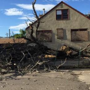 Storm Damage July 2015 (8)