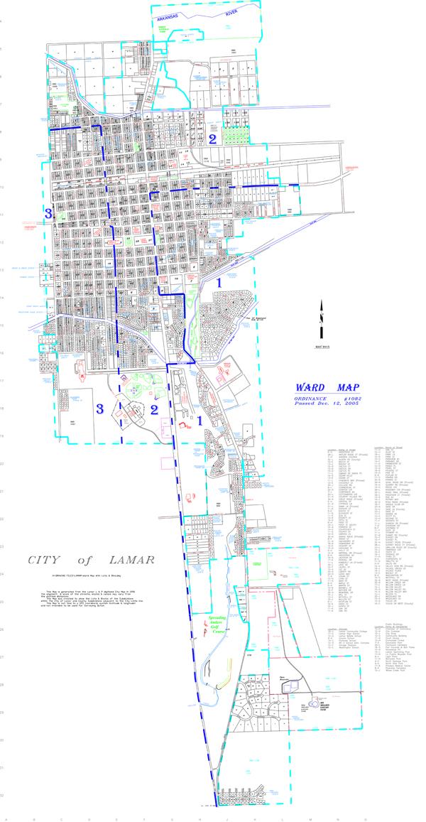 Ward_Map