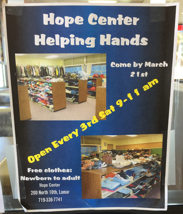 Hope-Center-Helping-Hands