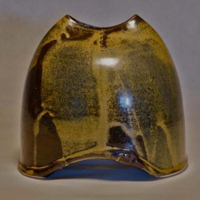 #4-altered-vase
