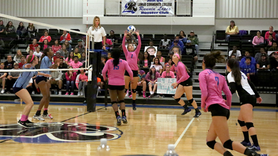 LCC-vs-OJC-10-22-15WEB