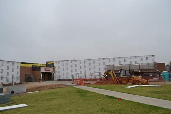 PMC Construction Sept 2015 (2)