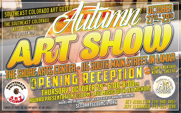 autumn-show-15