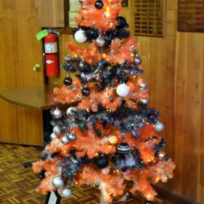 Fantasy Tree 2015 (1)