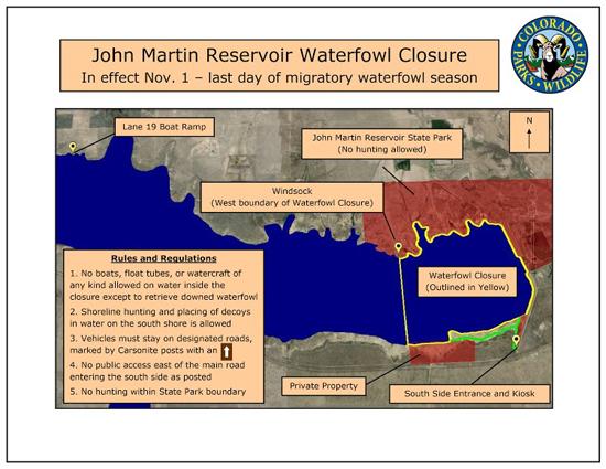 JMD-Waterfowl-ClosureWEB