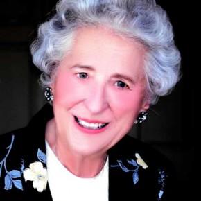 Elsie Marie Batdorf...February 4, 1923 – December 6, 2015