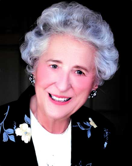 Elsie Marie Batdorf