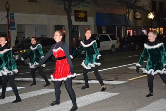 Parade of Lights 2015 (1)