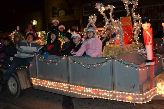 Parade of Lights 2015 (3)