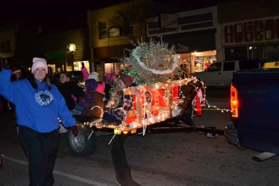 Parade of Lights 2015 (4)