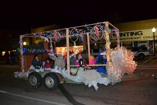 Parade of Lights 2015 (6)