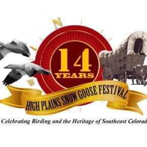 High Plains Snow Goose Festival Announces 1st Annual Photography Contest!