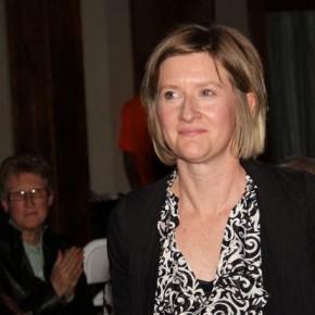 Emily Nieschburg