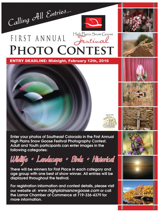HighPlainSnow_PhotoContest_Flyer-550