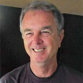 "Kenneth ""Ken"" Brown…August 13, 1946 – January 24, 2016"