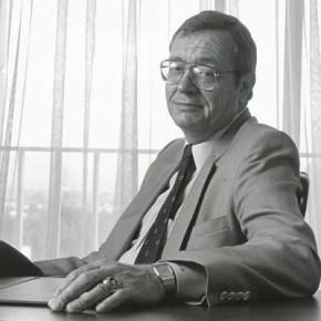 Dick Kessler…October 6, 1938 – January 25, 2016