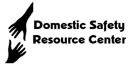 Domestic-Safety