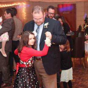 Father Daughter Dance (7)