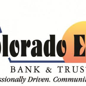 Triumph Bancorp, Inc. to Acquire ColoEast Bankshares, Inc.