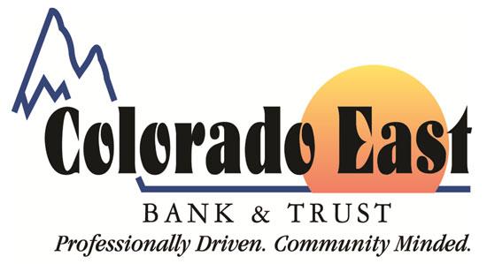 Colorado-East-Logo-WEB